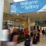 澳洲遊學打工度假-找廉價航空去雪梨跨年超簡單!!