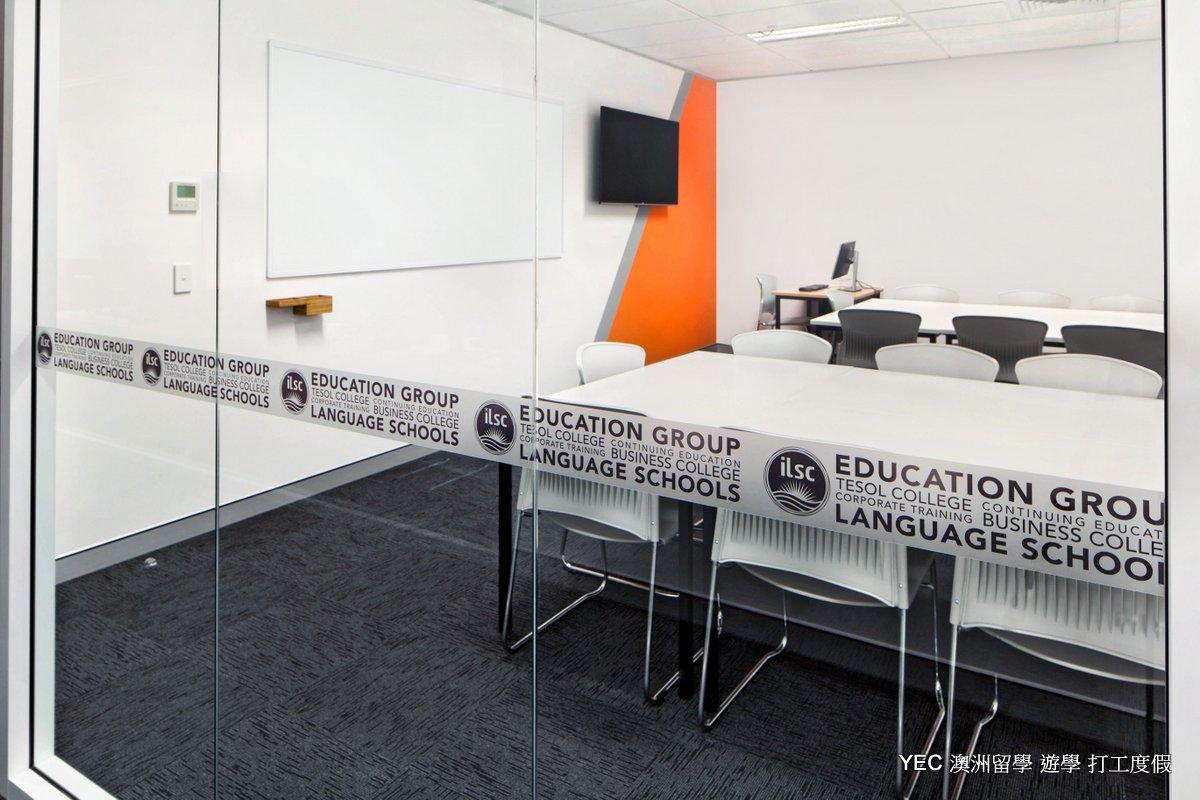 ilsc-sydney-campus-classroom
