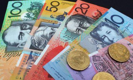 【澳洲打工度假-生活篇】澳洲沒有你想像的貴,省錢妙招大放送