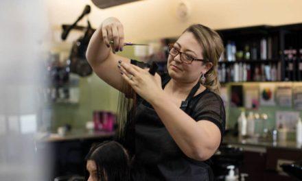 澳洲留學 | 美髮課程 | 昆士蘭公立專科TAFE QUEENSLAND