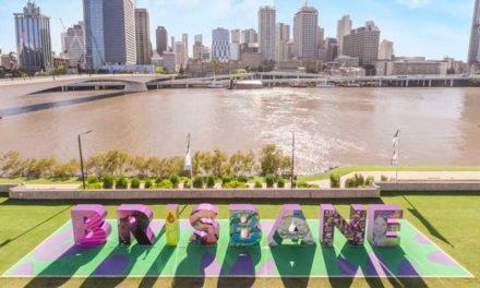 澳洲 打工渡假 打工遊學 布里斯本語言學校 3月台灣獨家優惠