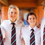 2019 澳洲中學見面會