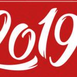 YEC 新年新春假期公休 公告