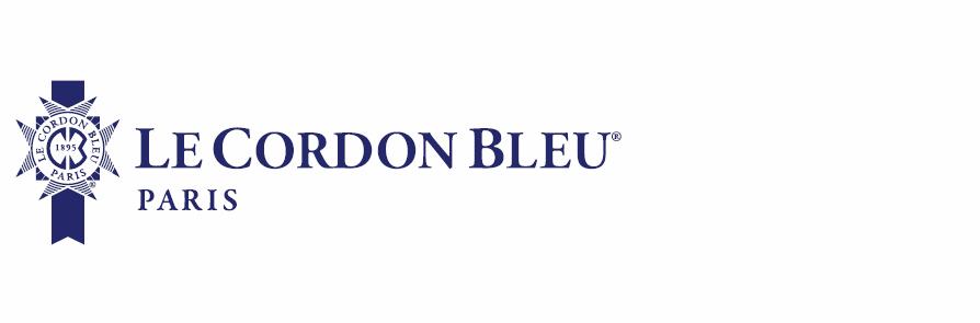 Le Cordon Bleu 法國藍帶