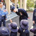 澳紐軍團日 ANZAC Day