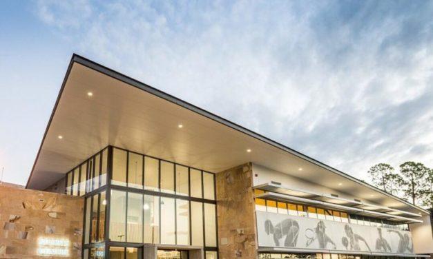 澳洲留學 Bond University  龐德大學