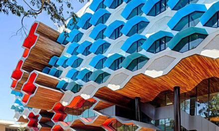 澳洲留學 La Trobe university