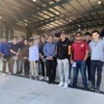 Aviation Australia : 與世界團隊一起學習