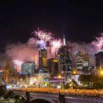 Impact 英沛英語學院 2020 澳洲遊學優惠