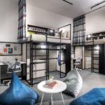 2020 Campus Perth 學生宿舍最新優惠